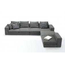 Модульный диван MD-142