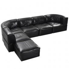 Модульный диван MD-145