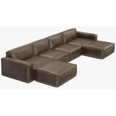 Модульный диван MD-148
