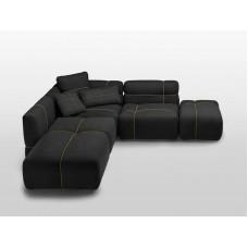 Модульный диван MD-150