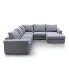 Модульный диван MD-151