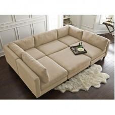 Модульный диван MD-157