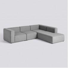 Модульный диван MD-159