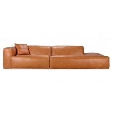 Модульный диван MD-162