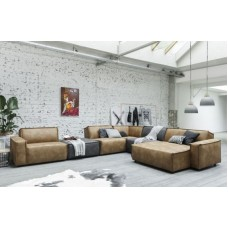 Модульный диван MD-168