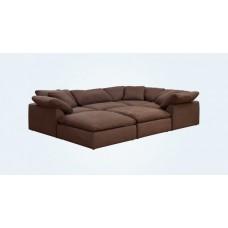 Модульный диван MD-185
