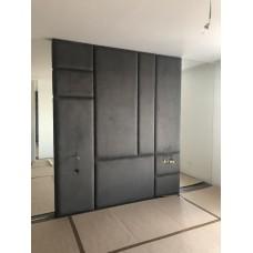 Мягкая панель MP-013