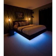 Кровать FB-102
