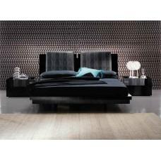 Кровать FB-104