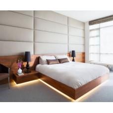 Кровать FB-106
