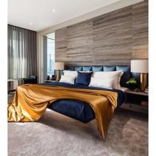 Кровать FB-108