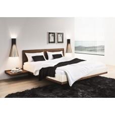 Кровать FB-110