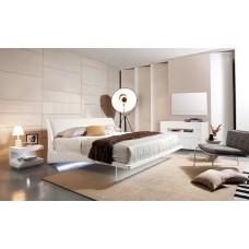Кровать FB-115