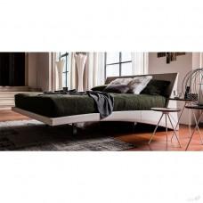 Кровать FB-116