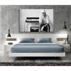 Кровать FB-117