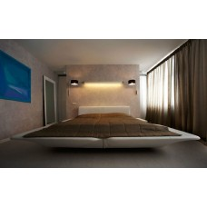 Кровать FB-118