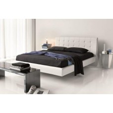Кровать FB-119