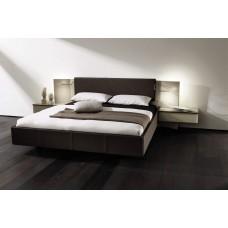 Кровать FB-122