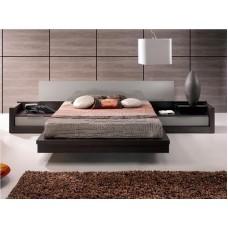 Кровать FB-123