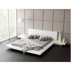 Кровать FB-125