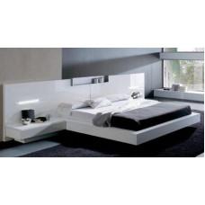 Кровать FB-128