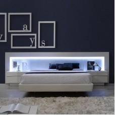 Кровать FB-129