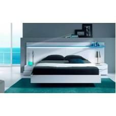 Кровать FB-130