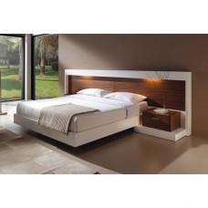 Кровать FB-131