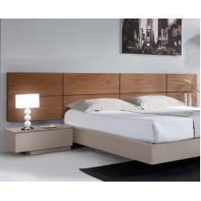 Кровать FB-132