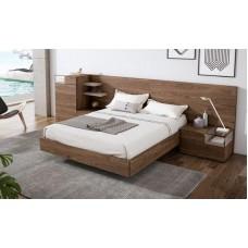 Кровать FB-133