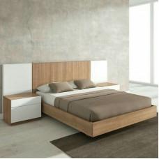 Кровать FB-134