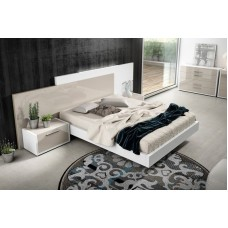 Кровать FB-135