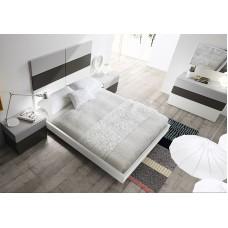 Кровать FB-136