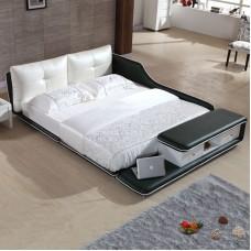 Кровать SB-102