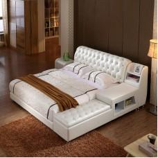 Кровать SB-104