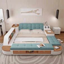 Кровать SB-105