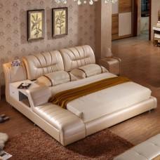 Кровать SB-106