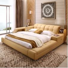 Кровать SB-108