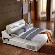 Кровать SB-110