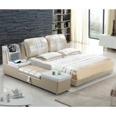 Кровать SB-111