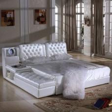 Кровать SB-112