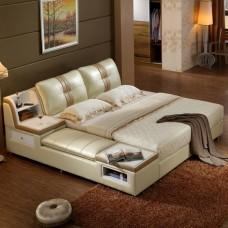 Кровать SB-113