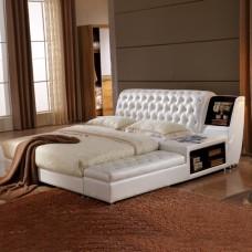 Кровать SB-114