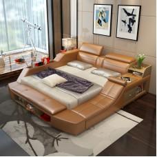 Кровать SB-115