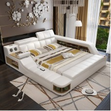 Кровать SB-116