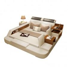 Кровать SB-118