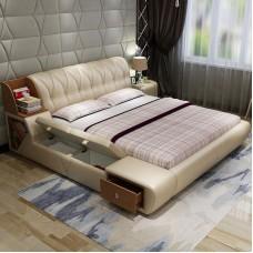 Кровать SB-121