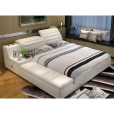 Кровать SB-128