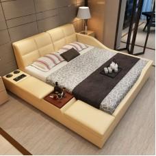 Кровать SB-129