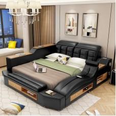 Кровать SB-130